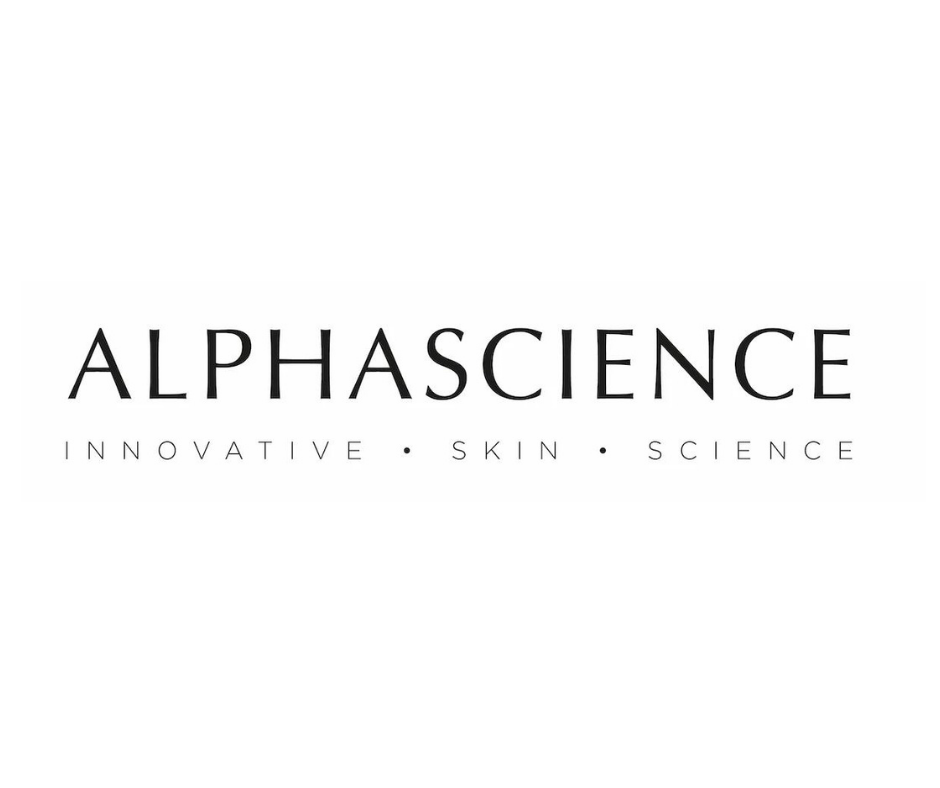 """ALPHASCIENCE"""