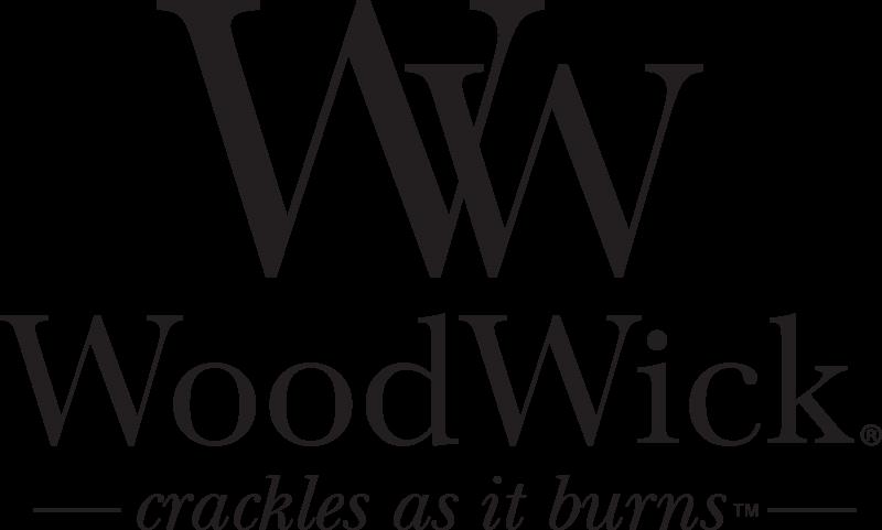 """WOODWICK"""