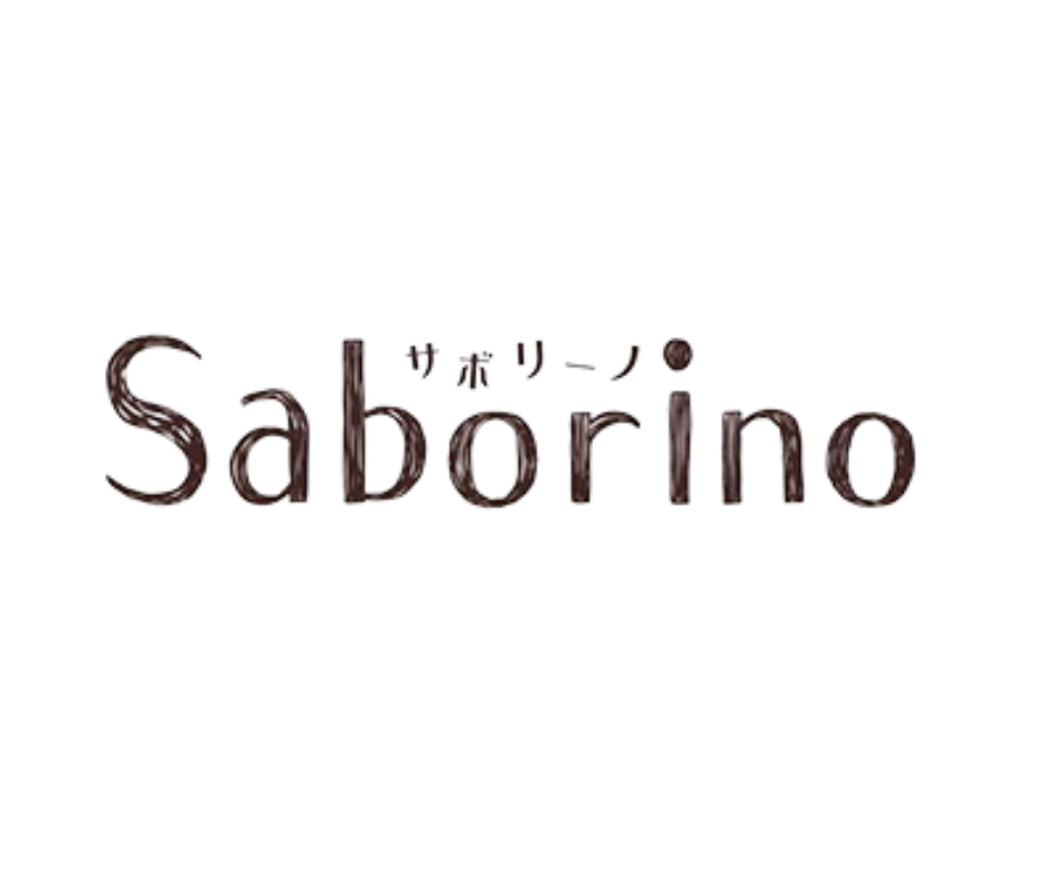"""SABORINO"""